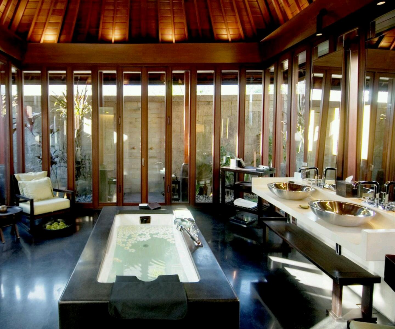 New Home Designs Latest Ultra Modern Kitchen Designs Ideas: New Home Designs Latest.: Ultra Modern Washroom Designs Ideas