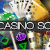 Online Casinos Software Providers