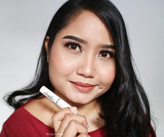 Lipstik Drugstore Matte
