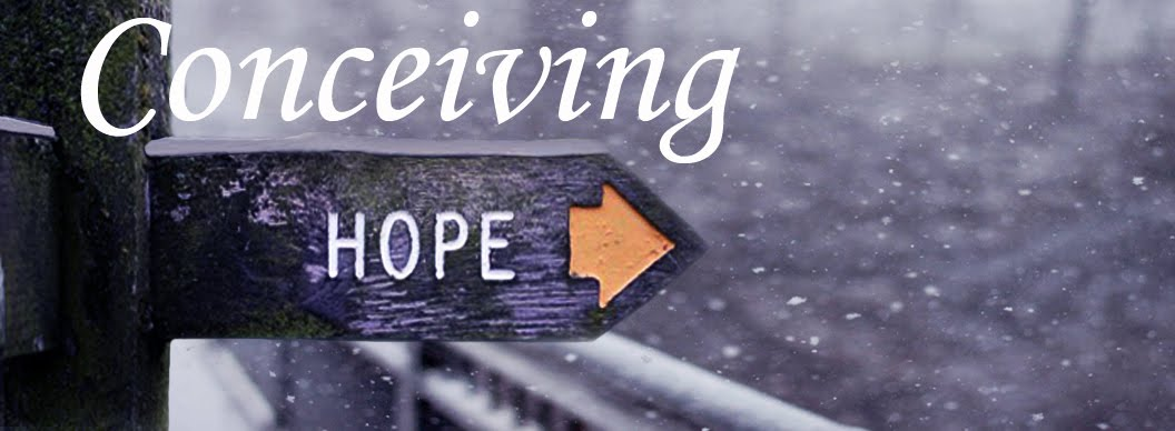 Conceiving Hope