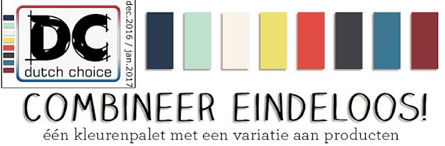 http://winkel.digiscrap.nl/