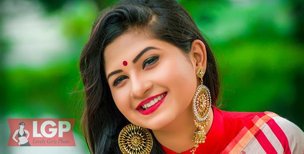 Open bangladeshi sexy photo