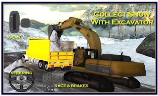 Snow%2BRescue%2Bop%2B%2BExcavator%2B3D%2B1.2%2B%2528Unlocked%2529%2BMod%2BAndroid%2BDownload%2B%25283%2529 Snow Rescue op : Excavator 3D 1.2 (Unlocked) Mod Android Download Apps