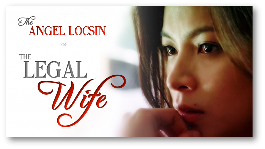 Lulzkhan Private Army: THE LEGAL WIFE COMPLETE EPISODES FREE