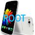 General Mobile Discovery Root Nasıl Yapılır
