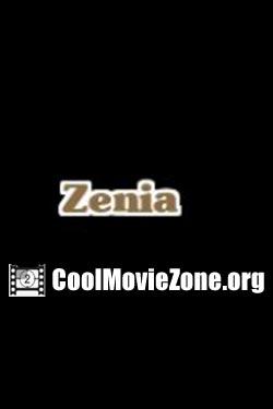 Zenia (2008)