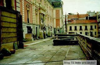 Museu do Exército