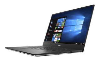 Dell Precision 5520 Drivers Windows 10, Windows 7