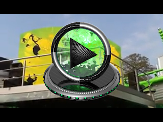 http://theultimatevideos.blogspot.com/2015/06/twist-and-pulse-opening-ben-10-ride-at.html