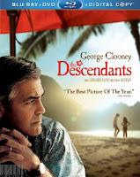 Download The Descendants (2011) BluRay 1080p 5.1CH x264 Ganool
