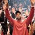 A salvação de Yeezus: após disco de Kanye West, Tidal conquista o dobro de usuários