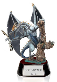 Dragon Awards