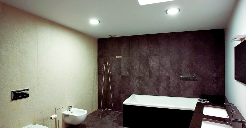 Good Paint Colors For Small Bathrooms Without Windows