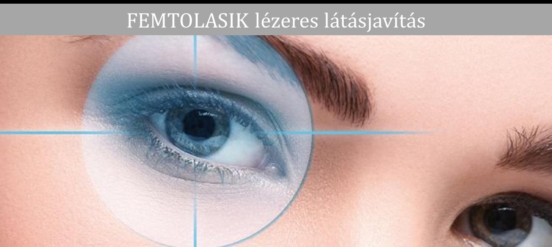 Mennyibe kerül egy látásjavító művelet