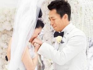 aGUstin: Vic Zhou Girlfriend rumor