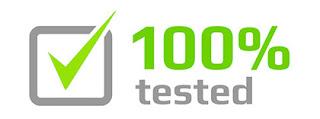 Samsung Copy-j700H Clone 1000% pic