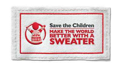ChemKnits: Pins and Needles Challenge and Giveaway: Make the World Better with a Sweater