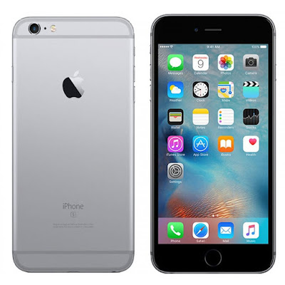 gia-thay-man-hinh-iphone-6s-plus