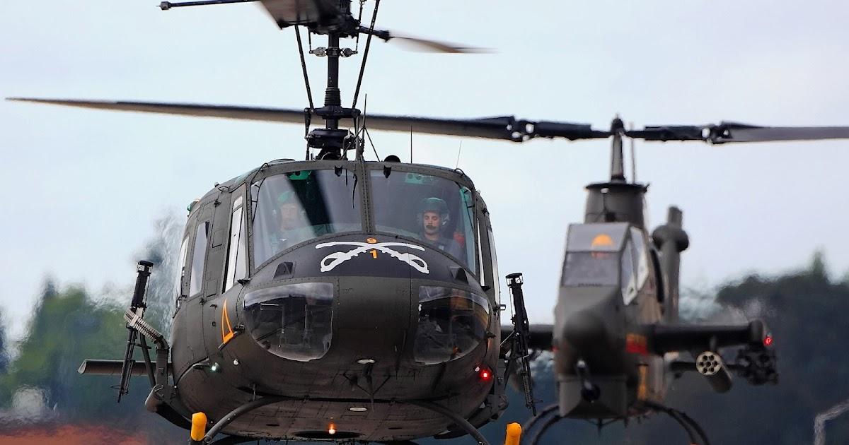 Helicoptero Hd Fondos De Escritorio: Helicópteros De Combate