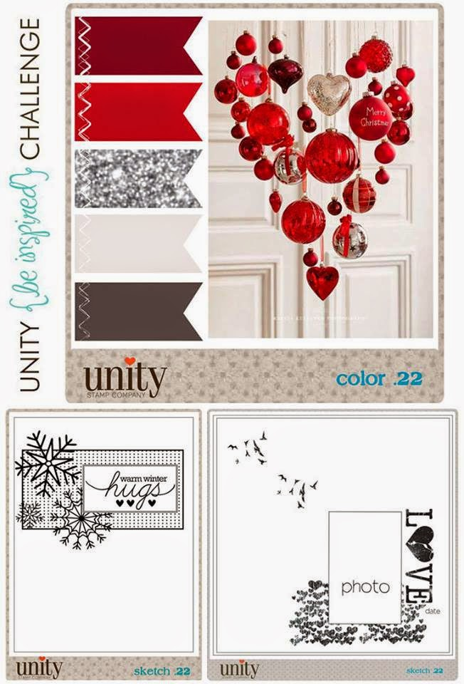 http://theunitystampco-challenge.blogspot.com/2014/11/unity-be-inspired-challenge-nov-13-dec.html