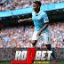 Keputusan Seorang Raheem Sterling Yang Salah Untuk Pindah ke Manchester City
