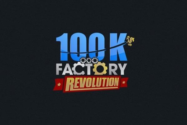 http://visit.olagi.org/buy100kfactoryrevolution
