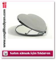İsme Özel Ayna