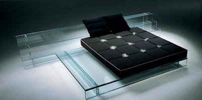 15 Desain Tempat Tidur Minimalis Modern Terbaru 2016 - 012