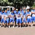 FMF divulga tabela e regulamento do Campeonato Mato-grossense Sub-19. Sinop, LEC e Cacerense no mesmo grupo A