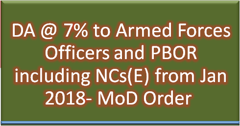 7-da-order-jan-2018-armed-forces-officers-pbor
