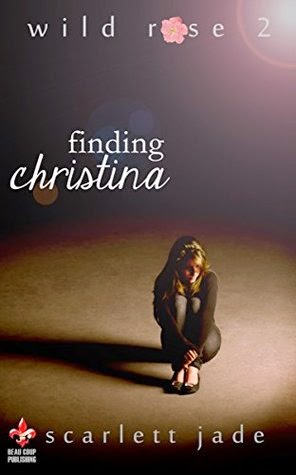 http://www.amazon.com/Finding-Christina-Wild-Rose-Book-ebook/dp/B00PG8QEBK/