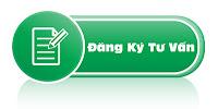 Bán nhà Hẻm xe hơi Nơ Trang Long phường 13 quận Bình Thạnh