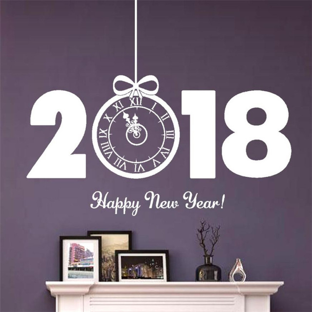 Kumpulan kata kata mutiara dan bijak ucapan selamat tahun baru 2018