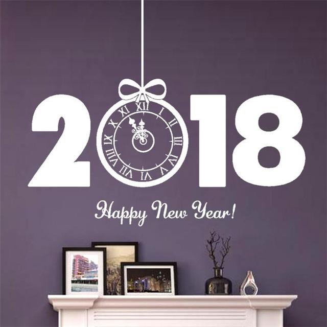 Kumpulan Kata Kata Mutiara Ucapan Selamat Tahun Baru 2019 Bahasa