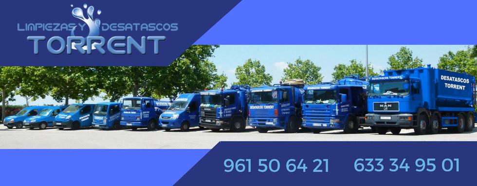 camiones cuba torrent en valencia