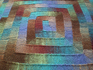10 stitch blanket http://www.ravelry.com/patterns/library/ten-stitch-blanket