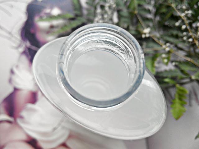 Лосьон для проблемной и комбинированной кожи Creamwell