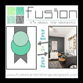http://fusioncardchallenge.blogspot.com/2019/03/fusion-create.html