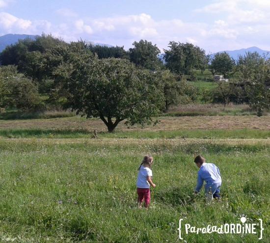 paroladordine-passeggiata-bambini