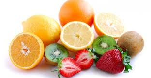 Vitamina C – alimentos e sua importância para saúde