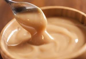 Süt Reçeli Faydaları
