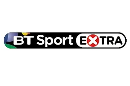 BT Sport Extra HD - Astra Frequency