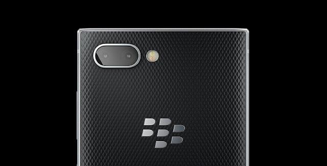 blackberry-key2-review