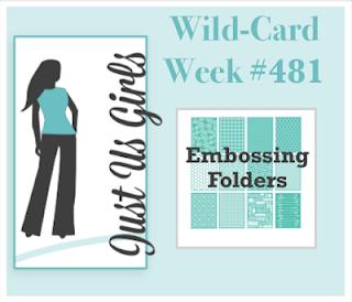 http://justusgirlschallenge.blogspot.com/2019/03/just-us-girls-481-wild-card-week.html