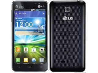 Download Rom Firmware Original LG Optimus F5 P870H Android 4.1.2 Jelly Bean