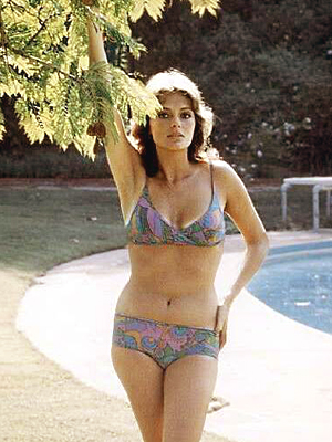 nudes Bikini Susanne Haworth (74 images) Leaked, YouTube, cameltoe