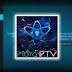 Kodi: Addon Proto IPTV [Contenido Latino] Como instalar