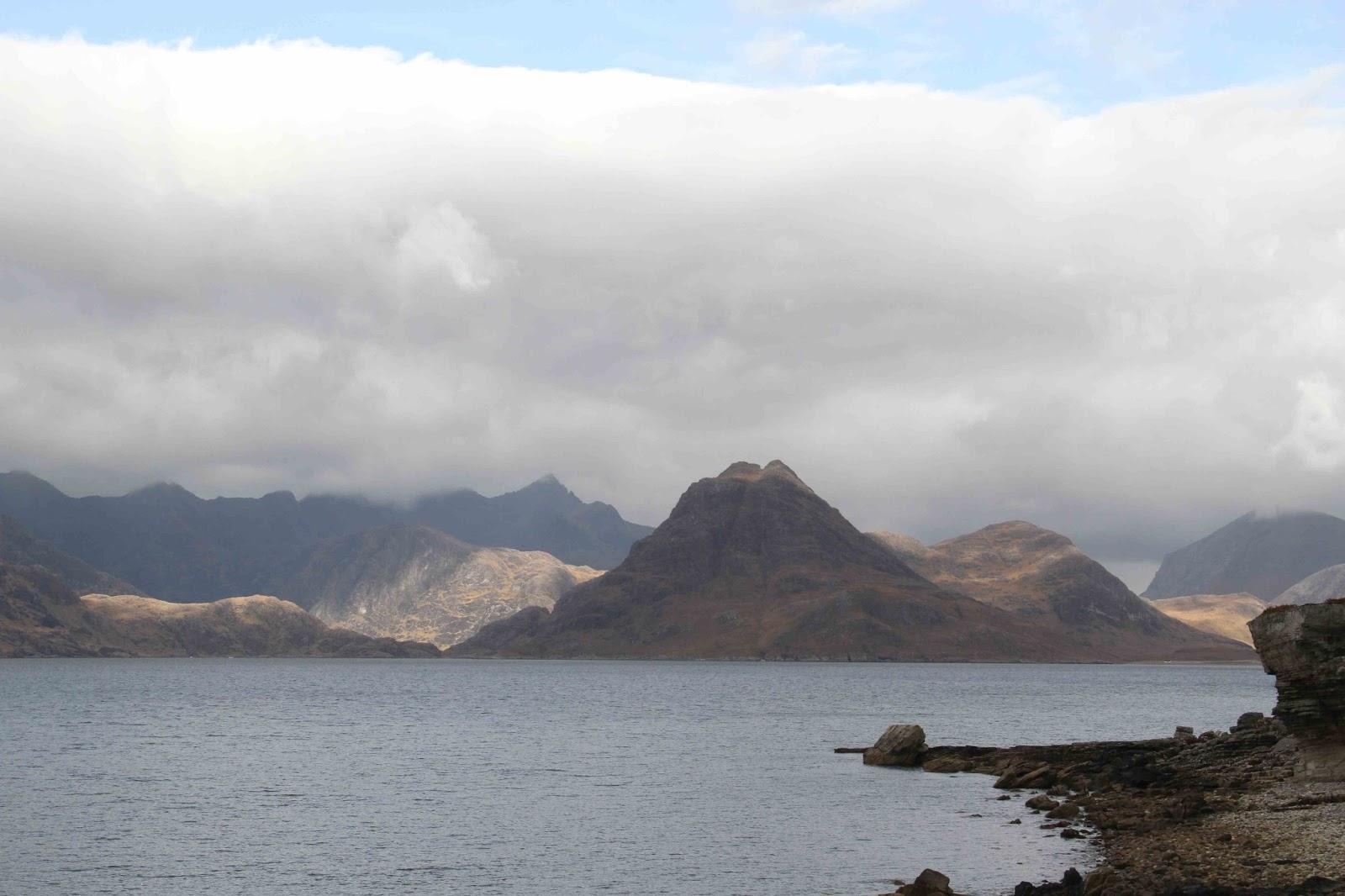 cf89cf089426 Isle of Skye U3A Walking and Nature Groups  Elgol to Prince ...