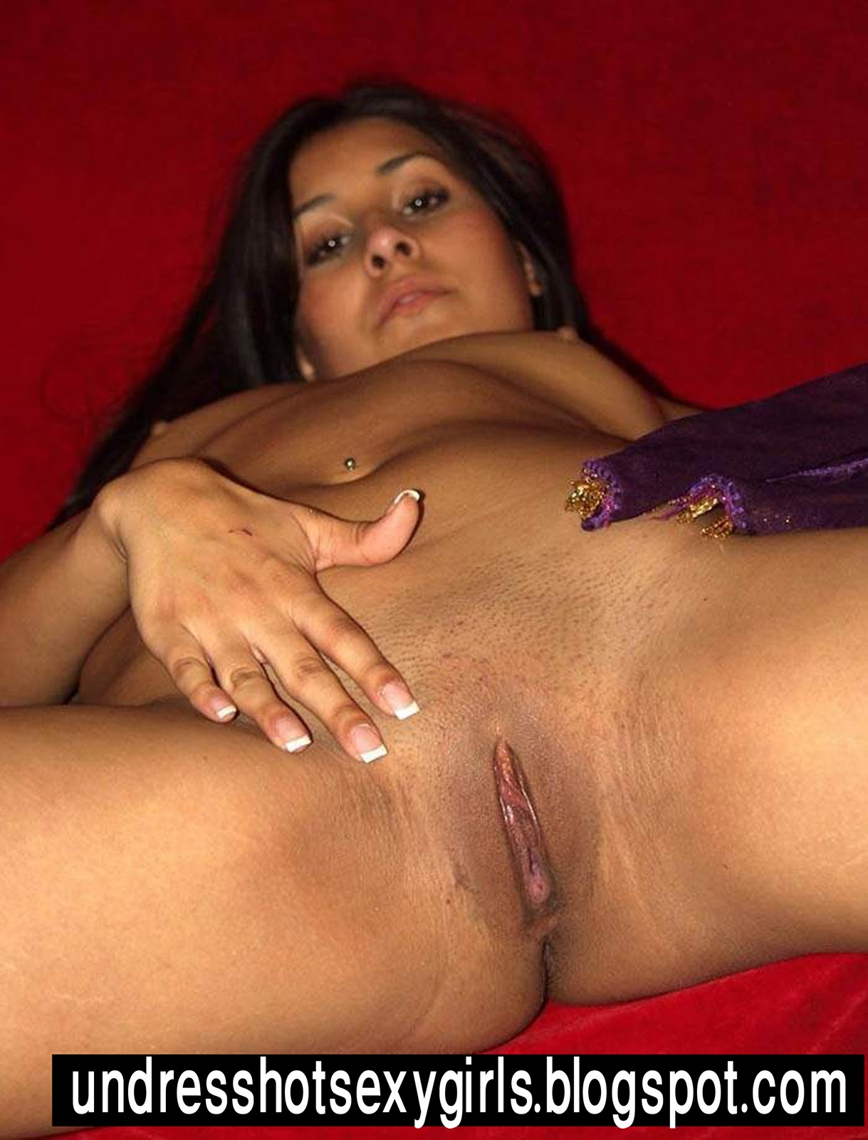 Full nude punjab girls