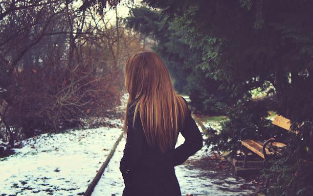 Những câu nói hay về mùa đông buồn cô đơn lạnh lẽo